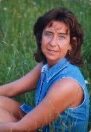 Former Clerk of Court Wanda Howell dies | News | wataugademocrat.com