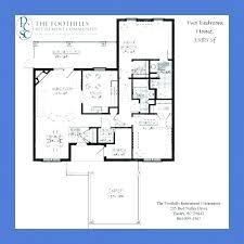 astounding house plans mn rambler floor with basement best of split level ranch