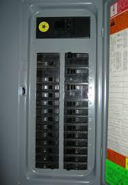 44 electric fuse box, understanding circuit breaker vs fuses small breaker box at Breaker Fuse Box Holder