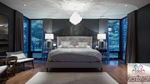 medium size of bedroom design mini chandeliers for bedrooms chandeliers at home depot linear chandelier