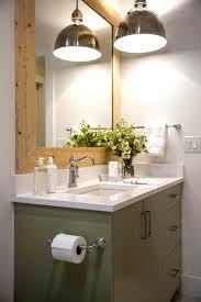 pendant lighting for bathroom vanity. Wonderful Lighting Outlet Washbasin X Fascinating Bathroom Vanity Pendant Lights Mobroi With Regard To Measurements .jpg For O