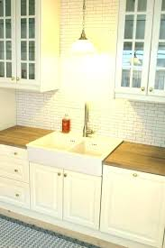 lighting above kitchen sink. Light Above Kitchen Sink Pendant Over Cabinet For To Install Under Lighting T