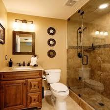 basement bathroom design. Wonderful Basement Basement Bathroom Design Ideas Pictures Remodel And Decor  Page 9 Intended E