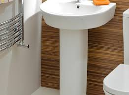 vintage bathroom pedestal sinks. Full Size Of Bathroom:pedestal Sink Bathroom Pictures Stunning Elegant Ideas With Simple White Under Vintage Pedestal Sinks