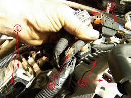 duramax lbz engine wiring harness duramax image lly injector harness repair page 23 diesel place chevrolet on duramax lbz engine wiring harness