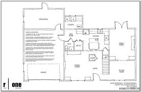 kitchen cabinet plans. Full Size Of Kitchen:kitchen Cabinet Plans Floor Plan Program Different Kitchen Design Ideas House Large I