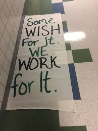 Pin By Isabell Catarino On Cheer Posters School Spirit