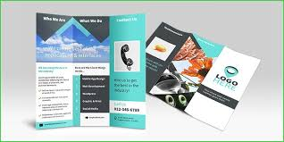 Creating A Business Flyer Free Flyer Hd Elegant Create Flyer Line