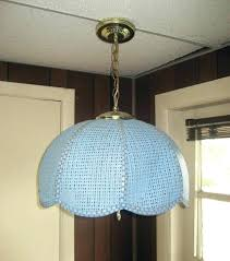 chandeliers seagrass chandelier shade lamp shades rattan or wicker bamboo woven for medium size of