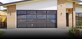 open garage doorEZ Open Garage Door