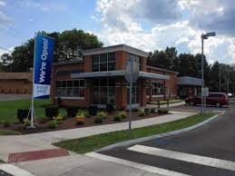 New Solvay Bank branch opens in DeWitt - syracuse.com