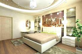 small chandelier for closet walk in mini best ideas on master and lamps chandeliers crystal