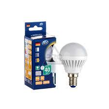 Светодиодные <b>лампы</b> и лампочки <b>REV</b> RITTER купить по ...