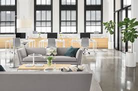 Room And Board Interior Design Room Board Introduces Business Interiors For Hospitality