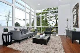 houzz living room furniture. Livingroom:Houzz Living Room Rugs Home Design Area Kaoaz Licious Rug Rules 8x10 Outdoor Kitchen Houzz Furniture E