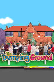 Tee and johnny lived with their mother and her boyfriend, keith. The Dumping Ground Tv Series 2013 Imdb