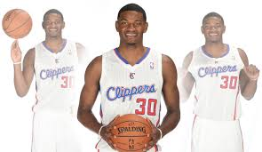 Los Angeles Clippers Depth Chart Draft Central Los Angeles Clippers