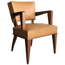 modernism gallery french art deco furniture maxime old french art deco armchair art deco furniture style art deco armchair