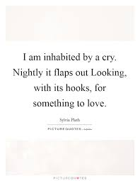Sylvia Plath Love Quotes Magnificent Sylvia Plath Quotes Sayings 48 Quotations Page 48