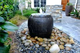 water features for patios stylish small patio water feature ideas patio water fountains patio water features fountains water features for small patios