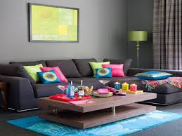 trendy paint colorsBloombety  Best And Trendy Paint Colors1 Trendy Paint Colors Ideas
