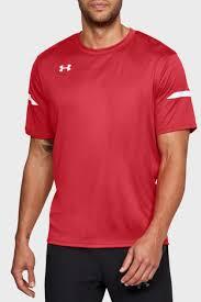 ROZETKA | Мужская красная <b>футболка Golazo 2.0</b> Under Armour ...