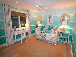 blue bedroom decorating ideas for teenage girls. Modren Ideas Beach Themed Girls Bedroom Decorating Ideas For Blue Bedrooms Teen Girl  For Teenage T