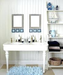 beach style bathroom. Beach Decorations For Bathroom Ideas Sweet Bathrooms Themed Design Bedrooms Pictures Creative . Style H