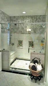 master bath tile ideas fresh master bathroom tile ideas master bath beautiful shower with marble tile master bath tile ideas master bathroom