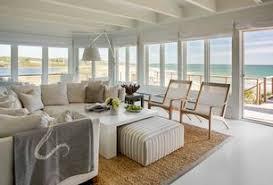 Inspiring Colors For Living Room Walls Ideas U2013 Behr Virtual Paint Contemporary Living Room Colors