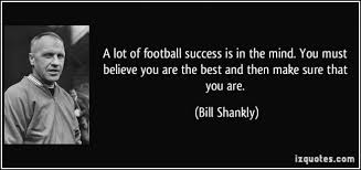 Good Football Quotes Classy 48 Great Football Quotes Quotes Hunter Quotes Sayings Poems