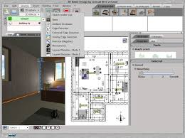 collection home creator software photos the latest