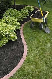 garden ideas. inexpensive landscaping ideas for your yard! garden