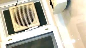 kitchen window exhaust fans exhaust ventilation fan quality window fans directly from china exhausting