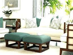 bedroomcolonial bedroom decor. British Colonial Decor Bedroom Decorating Ideas Living Room  On Bedroomcolonial