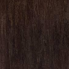 black wood. hr print sample black wood o