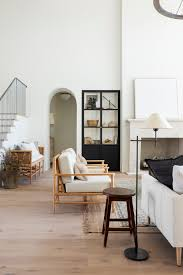 Paint combination for walls is definitely going to create something different in the room. The Best White Paint Colors For Every Home Studio Mcgee