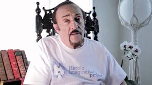 philip zimbardo who are your heroes philip zimbardo who are your heroes