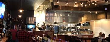 The 15 Best American Restaurants in Cincinnati