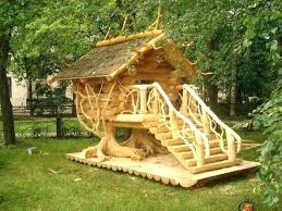 Small tree house blueprints Playground Kids Wooden Tree House Kits Small Tree House Kits New Wooden Easy Plans Simple Kids Build Davinong Kids Wooden Tree House Kits Small Tree House Kits New Wooden Easy