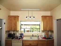 Kitchen Cabinet Led Lighting With Cupboard Strip Plus Rope Together
