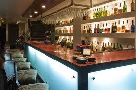 restaurants nyc midtown west 40s. darbar indian retaurant image 3 midtown 4 restaurants nyc west 40s