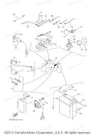 Yamaha raider parts diagram wiring diagrams additionally yamaha terrapro wiring diagram besides in addition 1983 1988