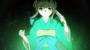Mahouka Koukou No Rettousei Light Novel 14 Mahouka Koukou No Rettousei Episode 14 High School Anime