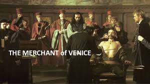 do latin homework manhattan project thesis esl research proposal the merchant of venice essays buy an essay marked by teachers portia in the merchant
