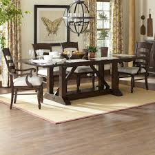 Rustic Kitchen Flooring Kitchen Room Design Nice Rustic Country Kitchen With Travertine