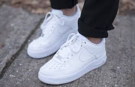 nike air force 1 white. perfect force to nike air force 1 white r