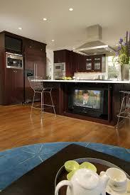 Dark Kitchen 40 Magnificent Kitchen Designs With Dark Cabinets Architecture