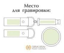 USB <b>флешки</b> с кодом