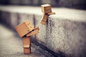 amazon box cute.  Cute Inside Amazon Box Cute O